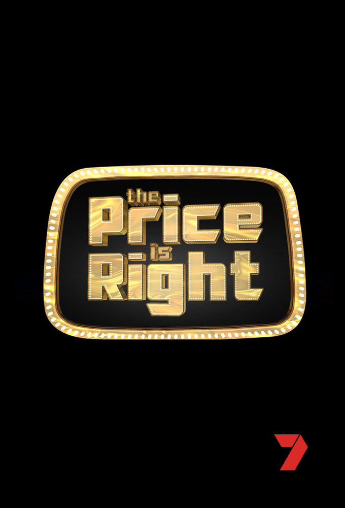 The Price is Right (AU)