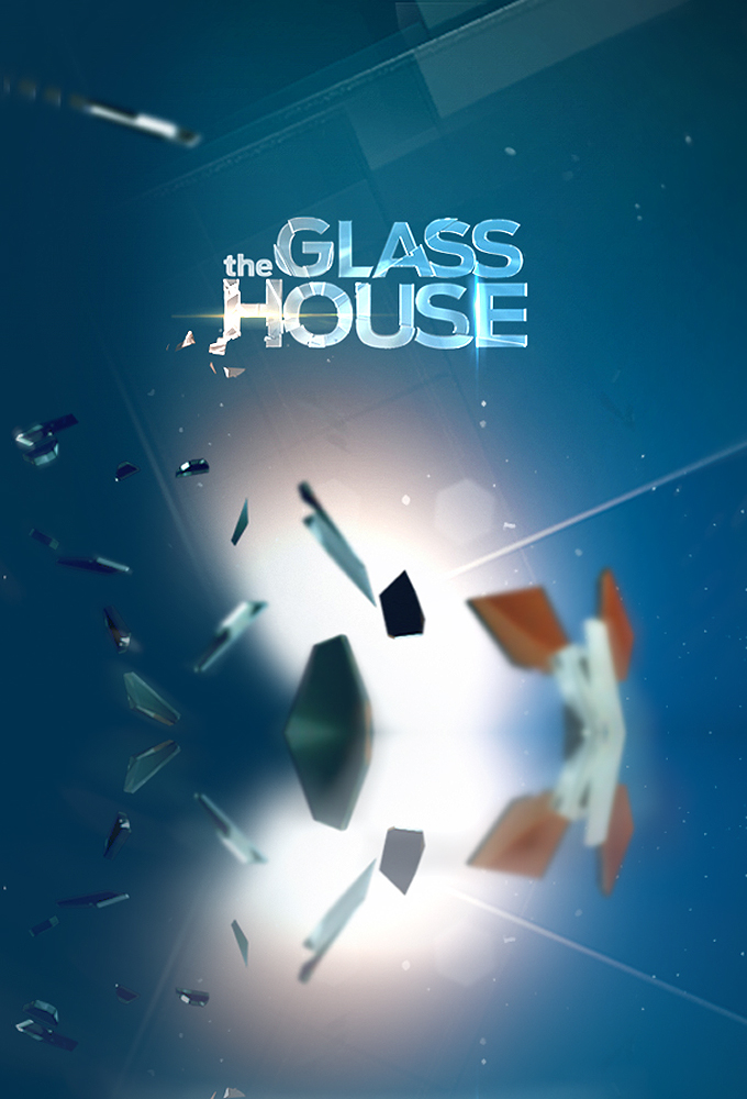 The Glass House (US)
