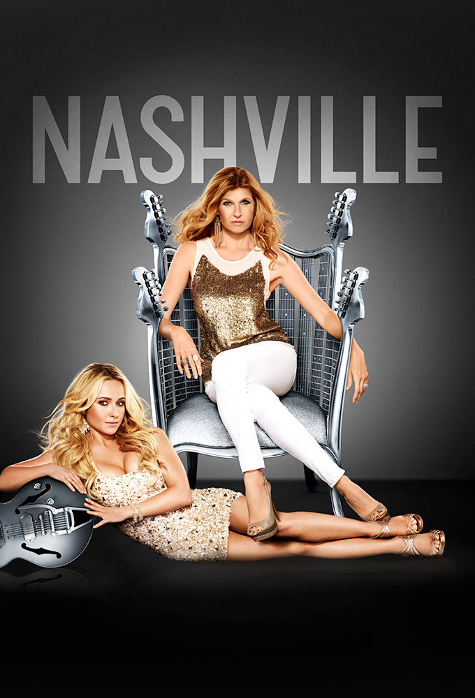 Nashville Saison 03 VOSTFr streaming vk youwatch