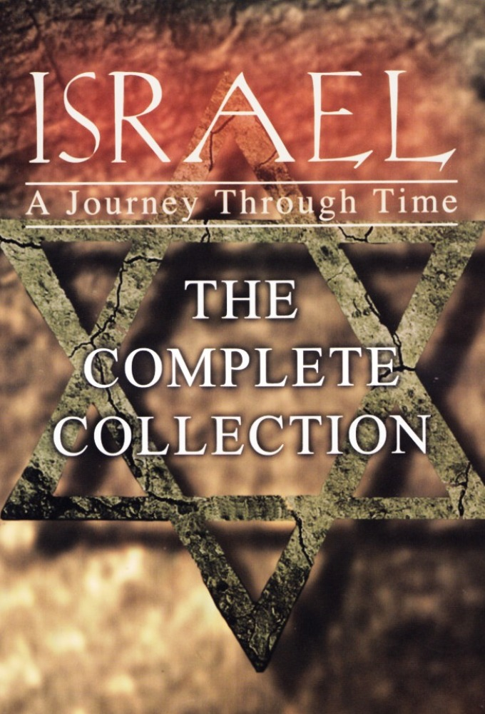 Israel: A Journey Through Time on FREECABLE TV