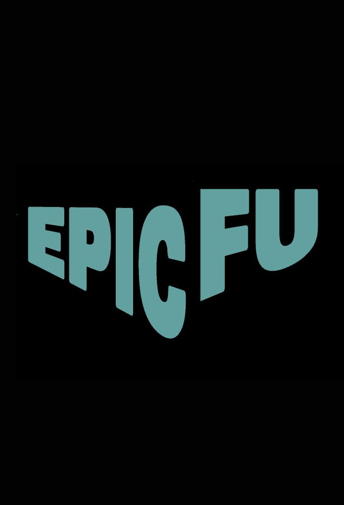 Epic Fu