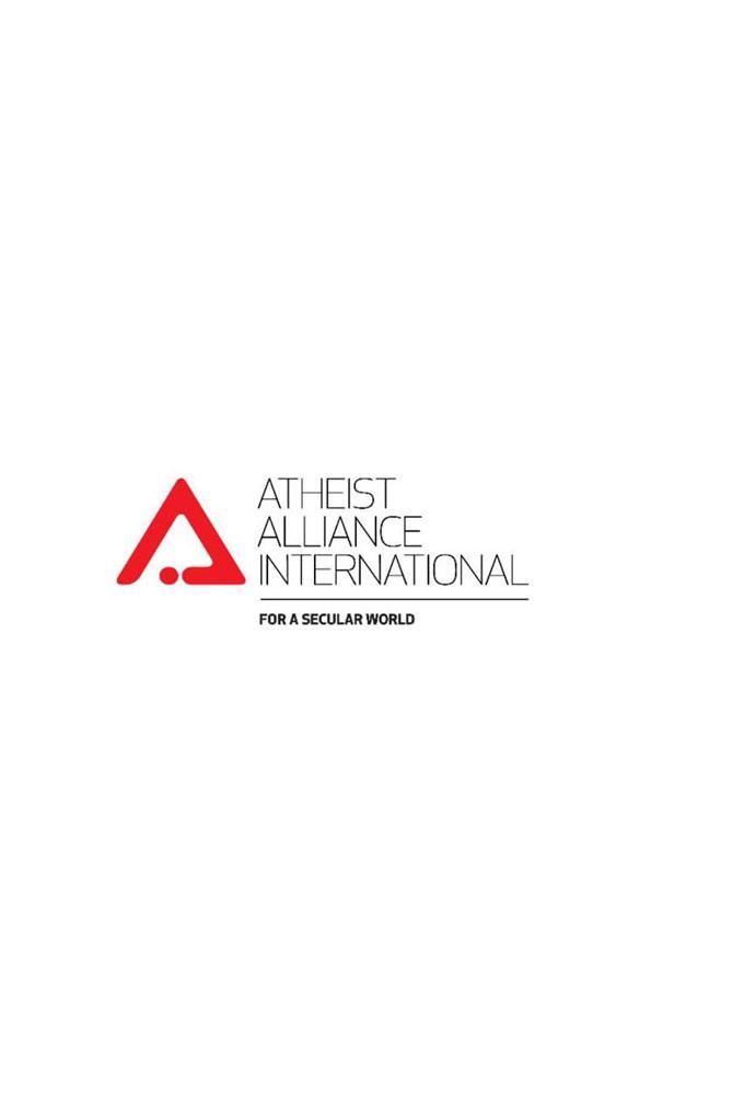 Atheist Alliance International Convention