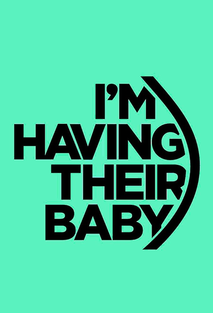 I'm Having Their Baby
