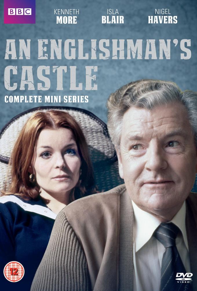 Watch An Englishman's Castle online