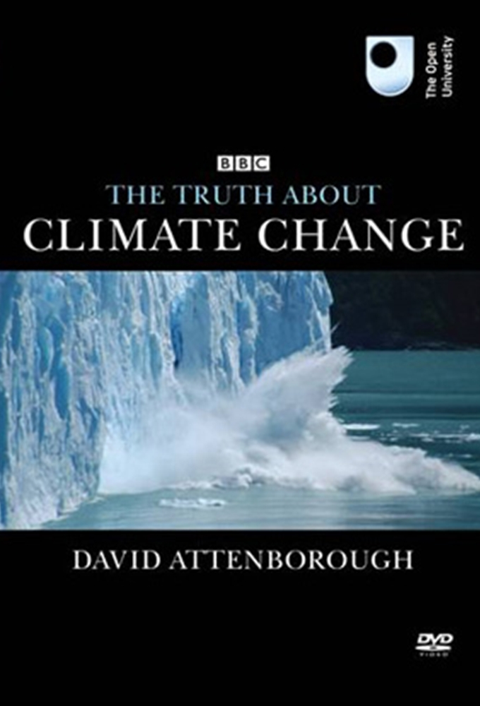 Watch Are We Changing Planet Earth? online