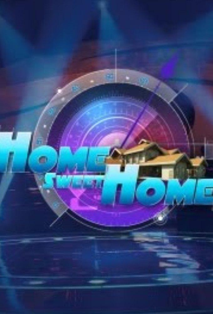Home Sweet Home (2011)