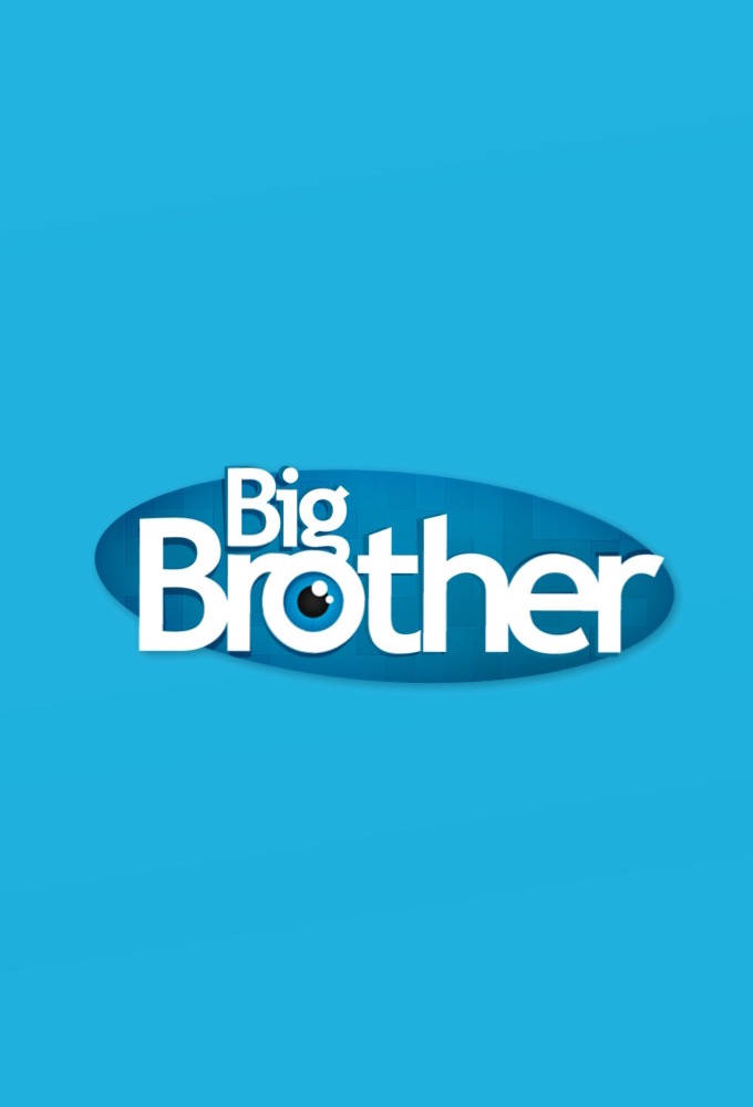Big Brother (FI)