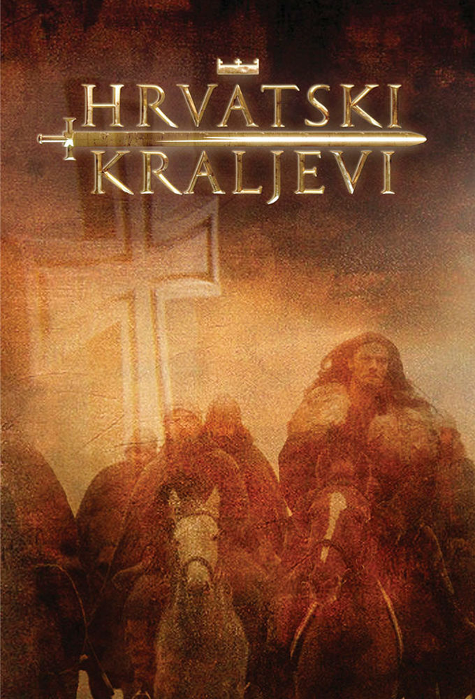 Croatian Kings (2011)