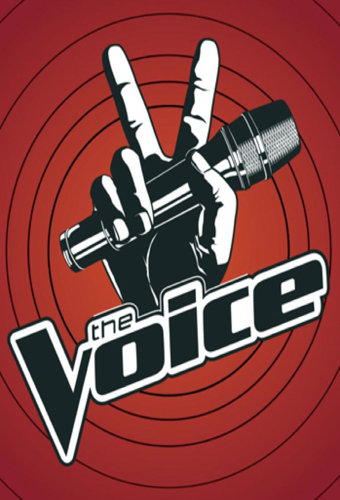 Watch The Voice (TH) online