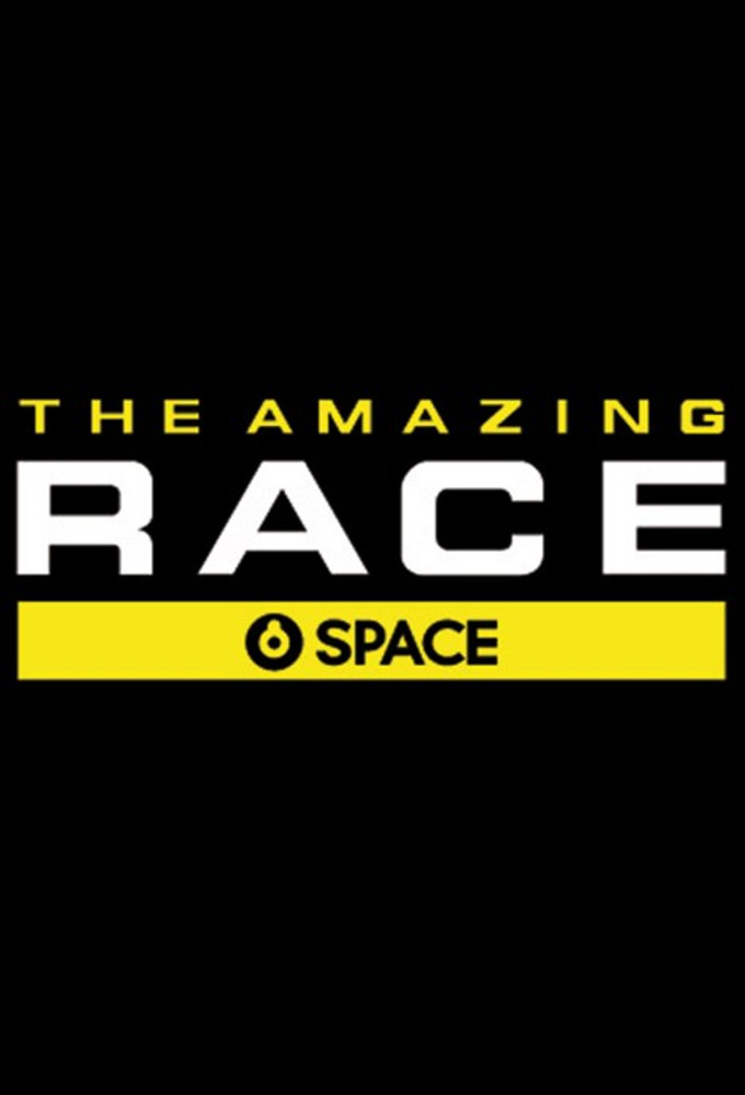 The Amazing Race (Latin America)