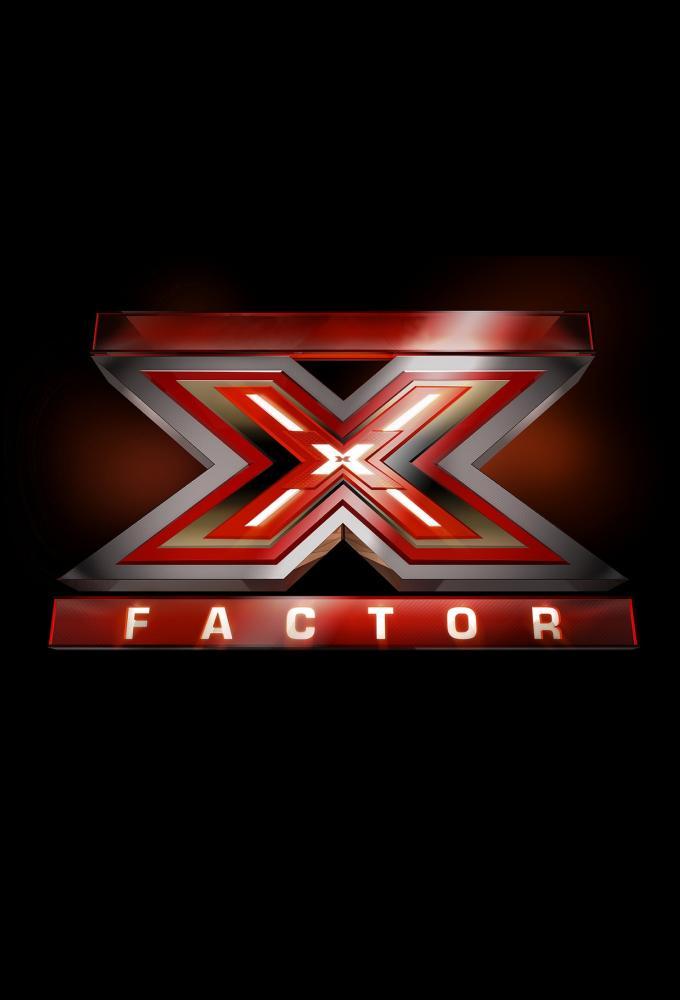 X Factor (IT)
