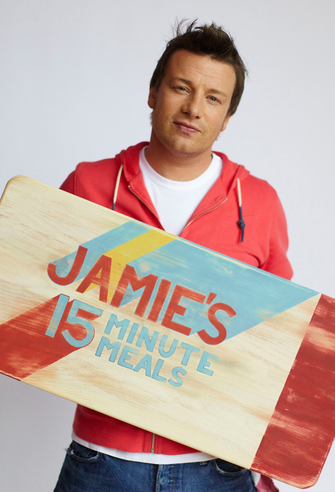 Download jamies 15 minute meals s01e21 480p hdtv x264 msd - Jamie en 15 minutes ...