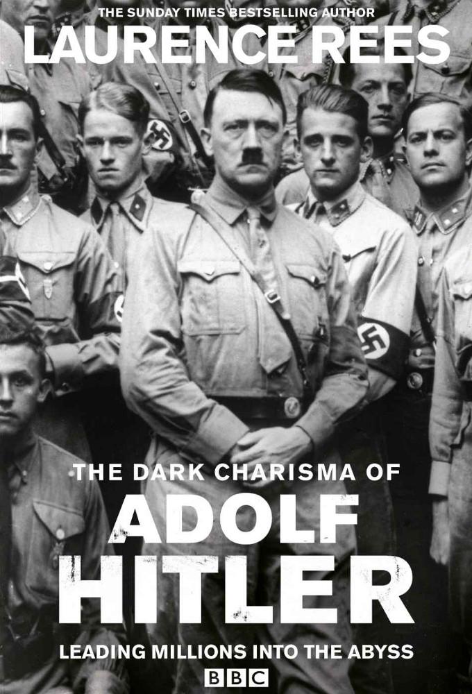 Film Hitler, der Verführer Stream