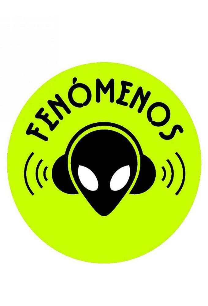 Fenómenos (2012)
