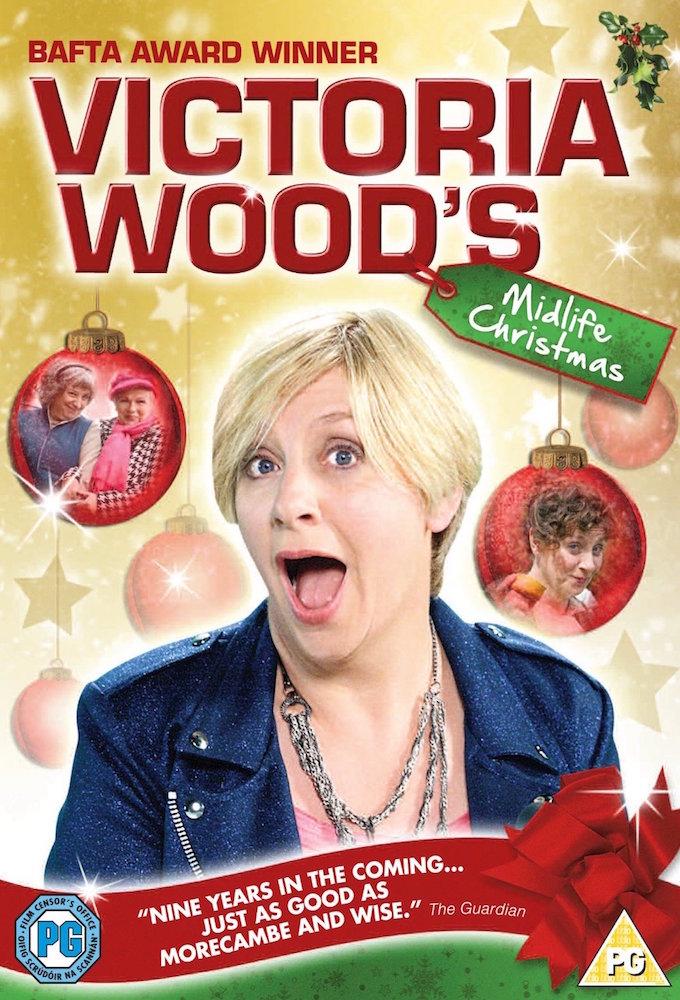 Victoria Wood's Mid Life Christmas