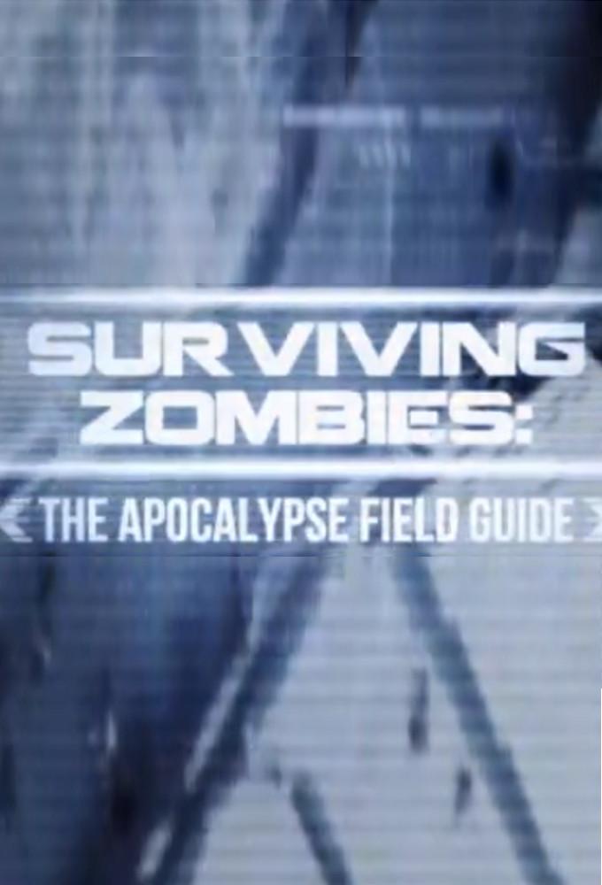 Surviving Zombies