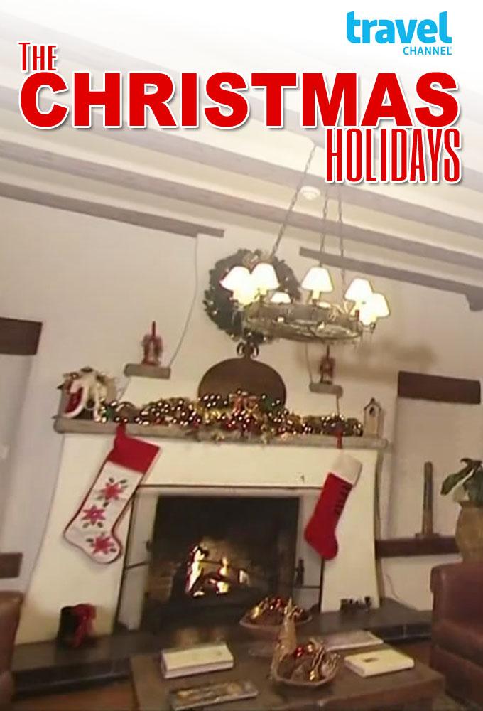 The Christmas Holidays