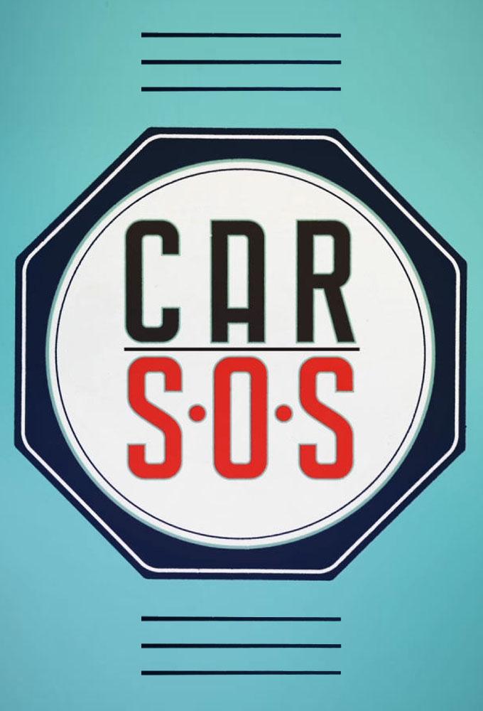 Car SOS