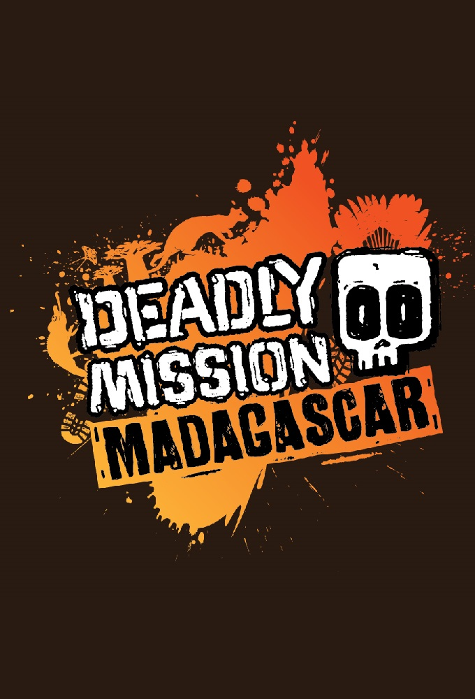 Deadly Mission: Madagascar