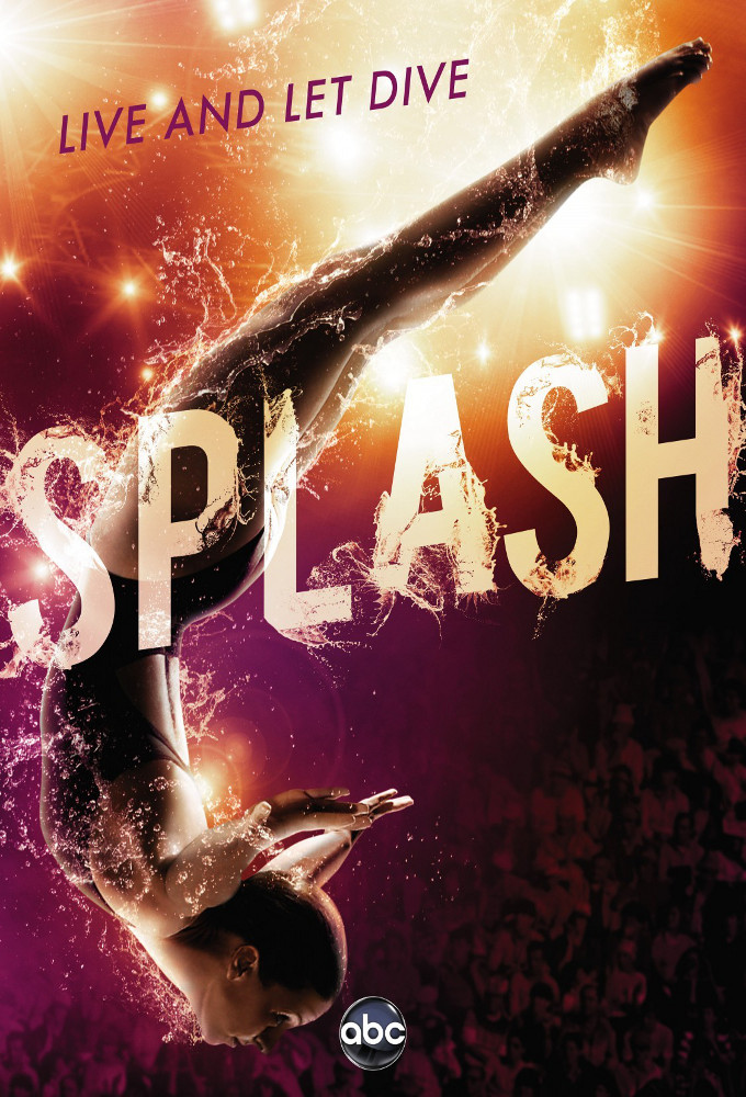 Splash (US)