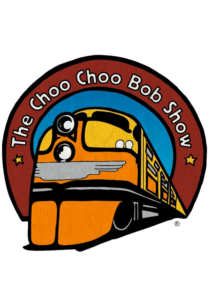 The Choo Choo Bob Show on FREECABLE TV