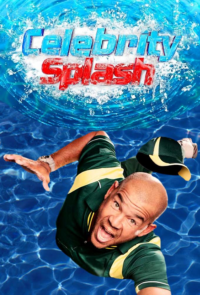 Celebrity Splash