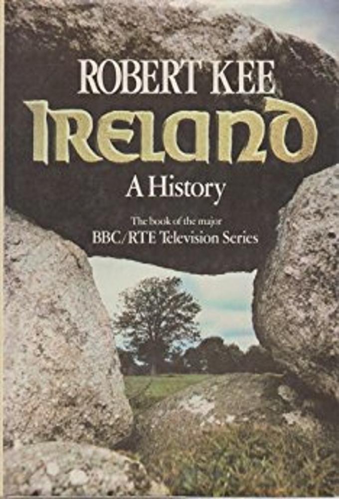 Ireland - A Television History