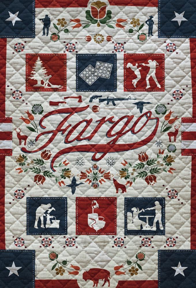 Fargo teaser