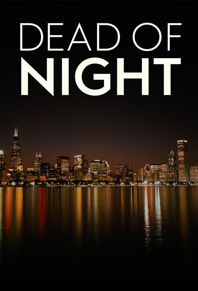 Dead of Night (2013)