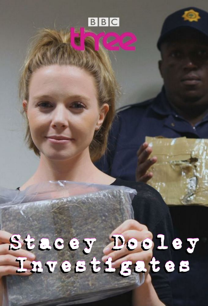 Image Result For Stacey Dooley