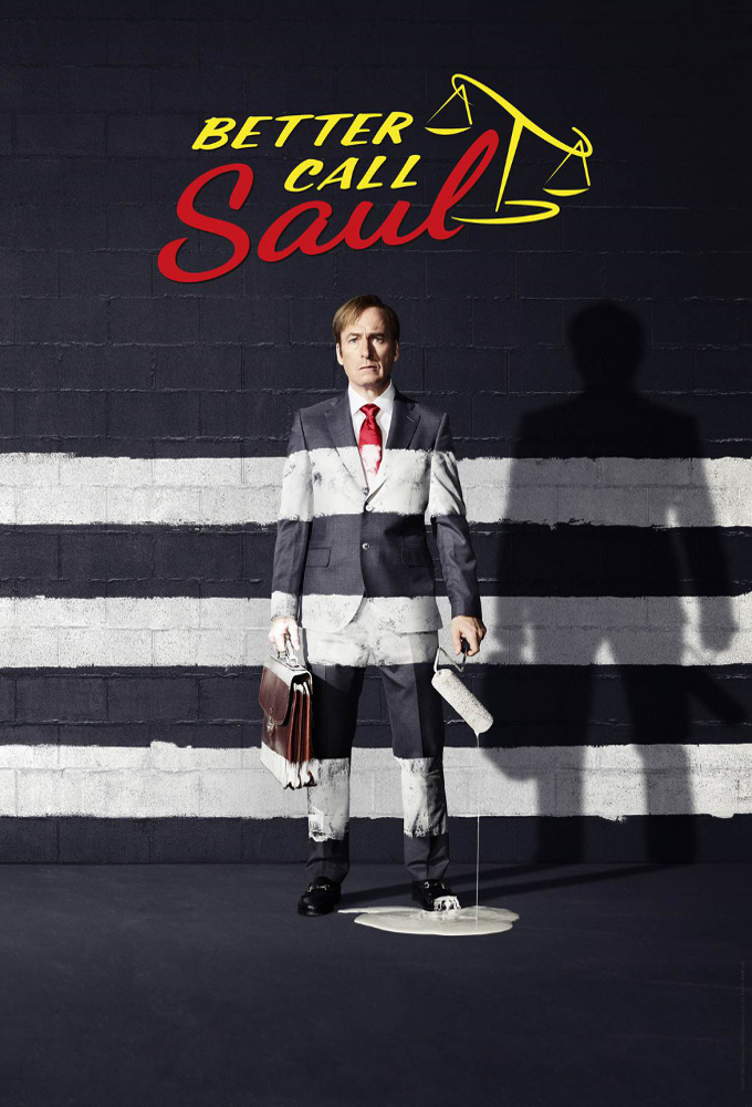 Better Call Saul teaser