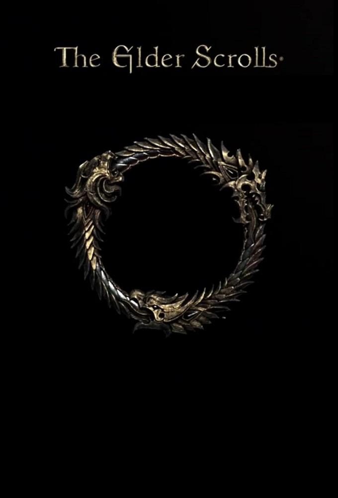 Elder Scrolls Lore Series