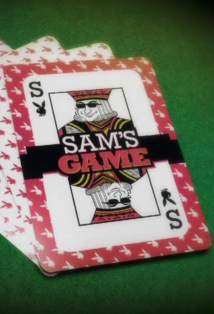 Sam's Game