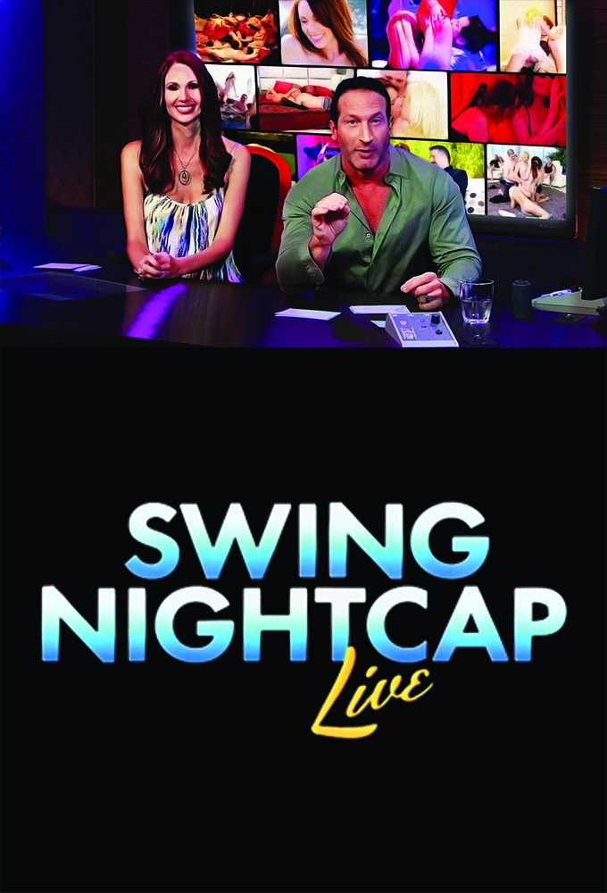 Swing Nightcap