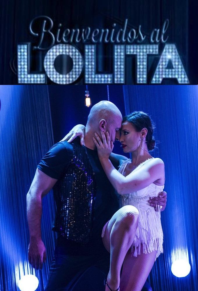 Capitulos de: Bienvenidos al Lolita