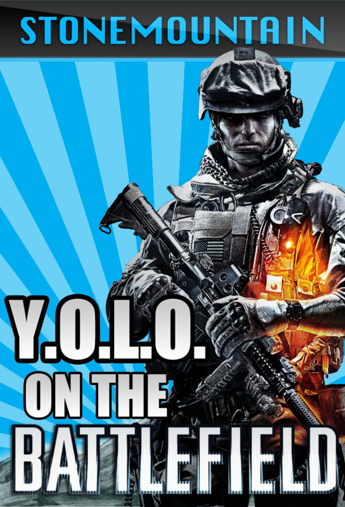YOLO on the Battlefield