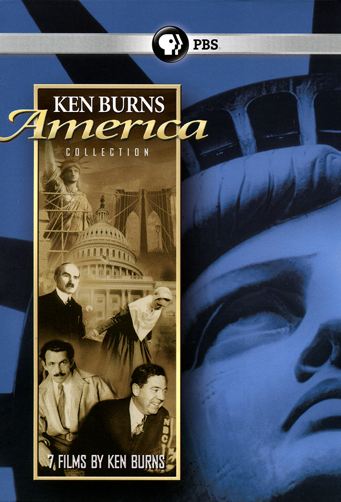Ken Burns Films