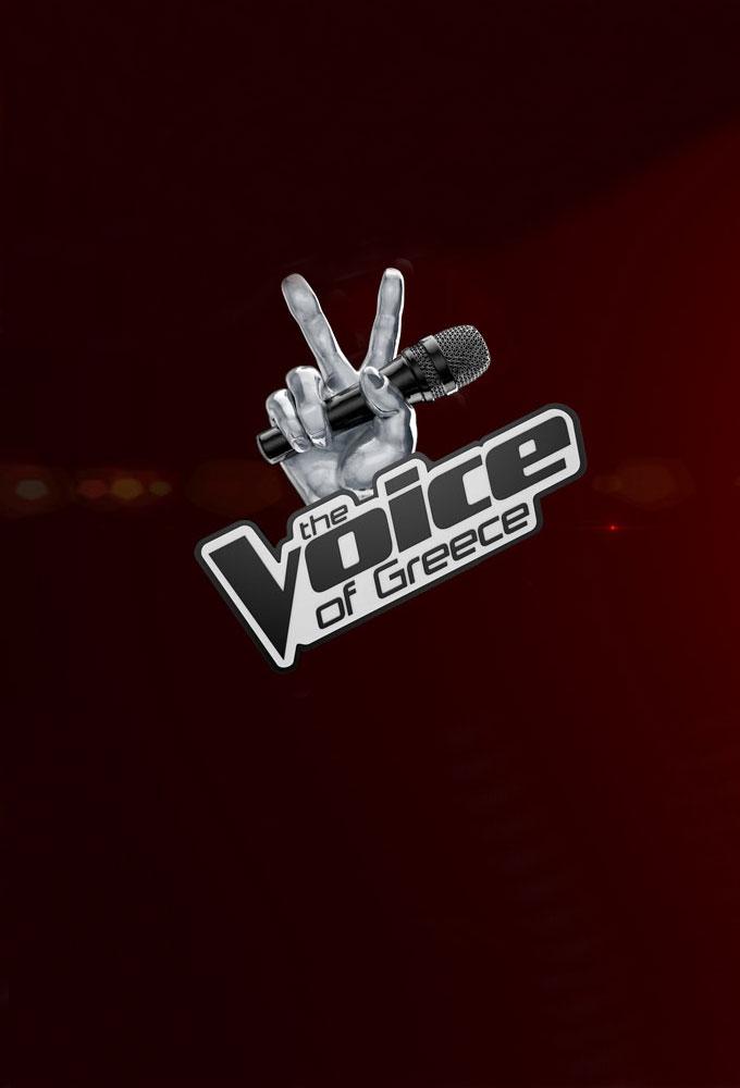 The Voice (GR)