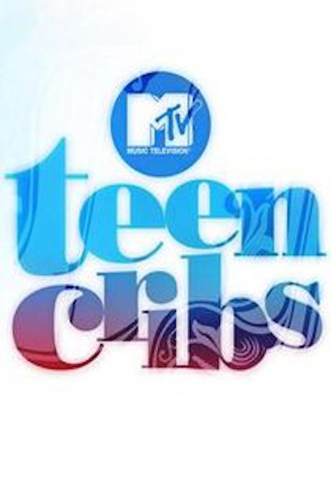 Teen Cribs