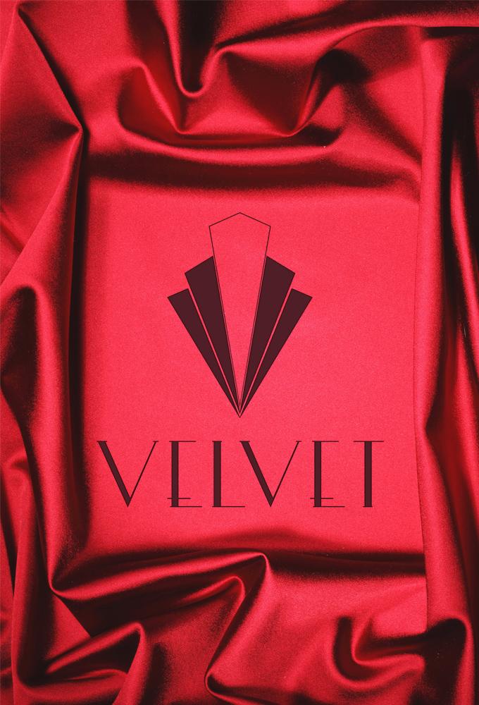 Velvet teaser