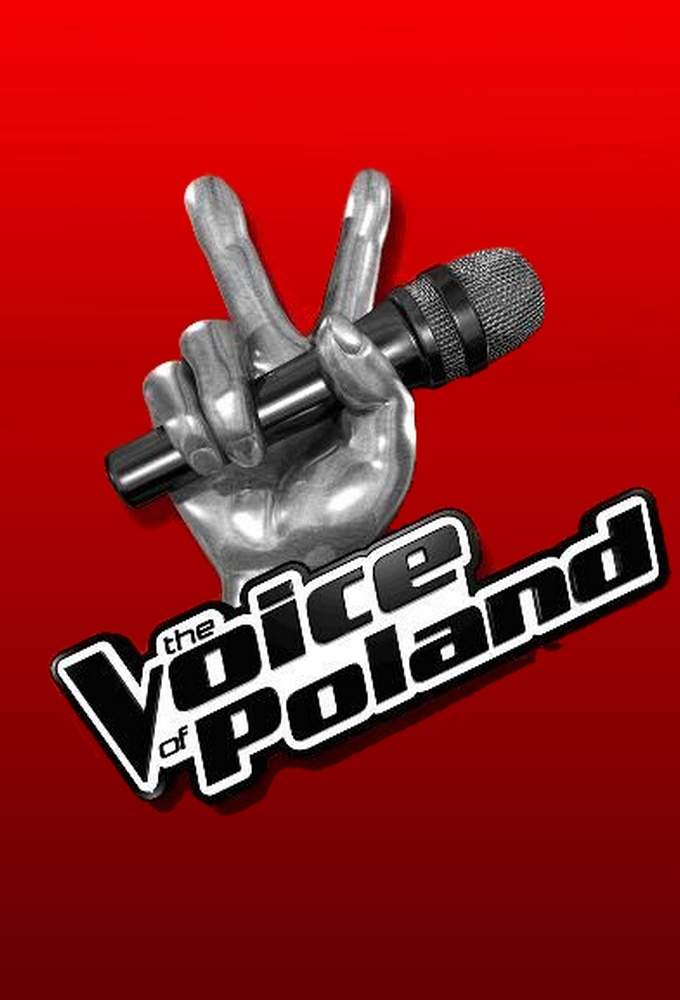 The Voice of Poland