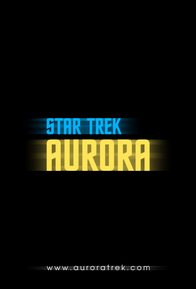 Star Trek: Aurora