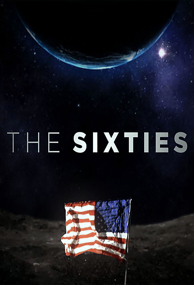 Film The Sixties Stream