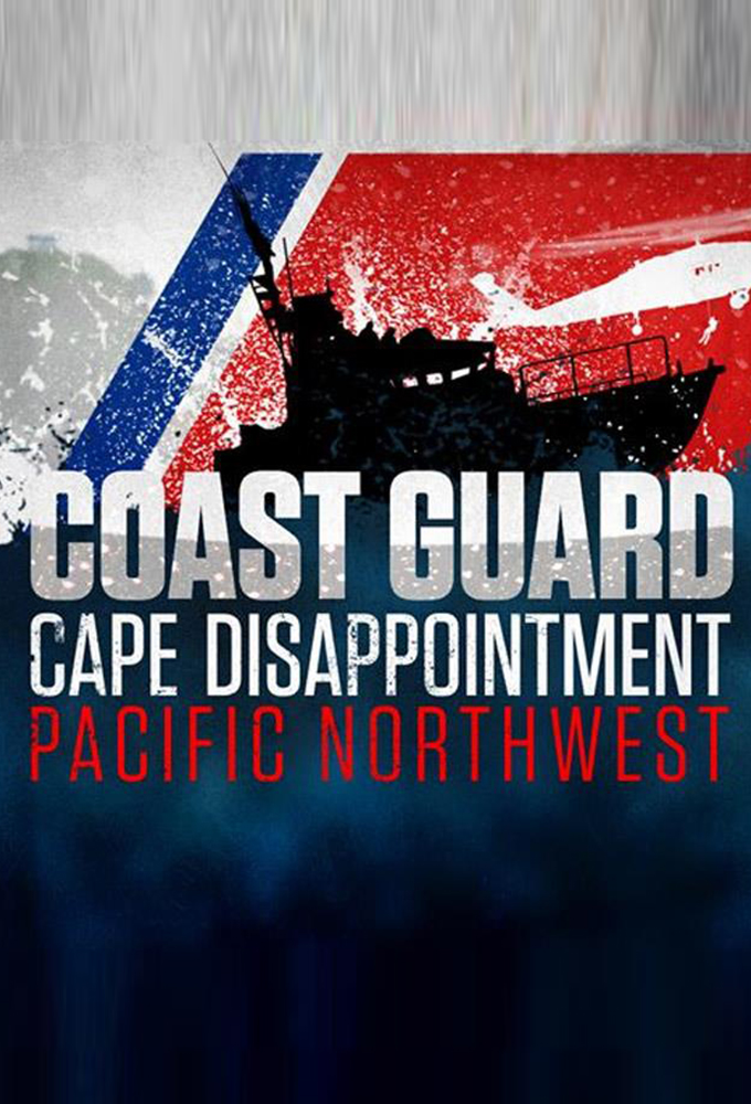 Coast Guard Cape Disappointment: Pacific Northwest on FREECABLE TV