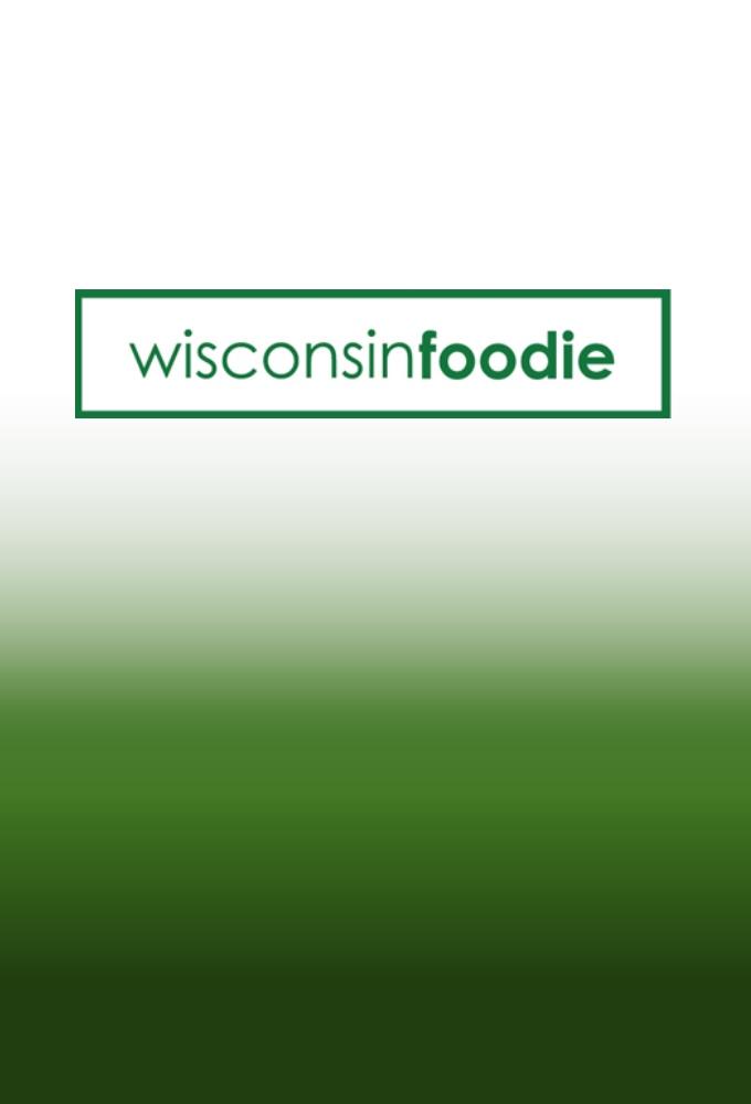 Wisconsin Foodie
