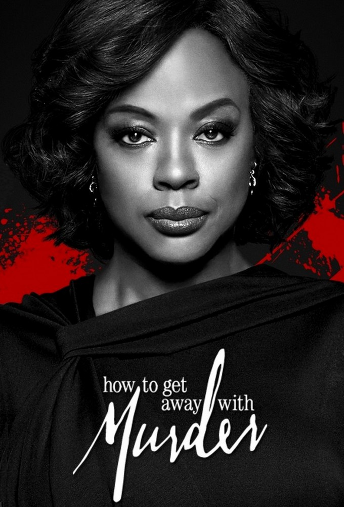 How to get away with murder air dates in Brisbane