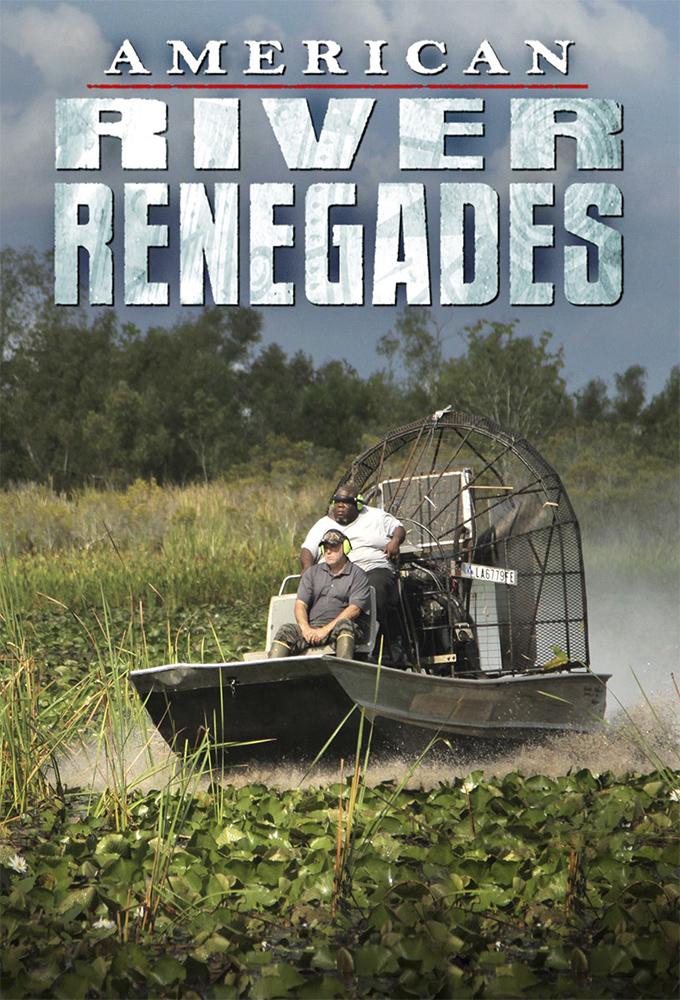 American River Renegades