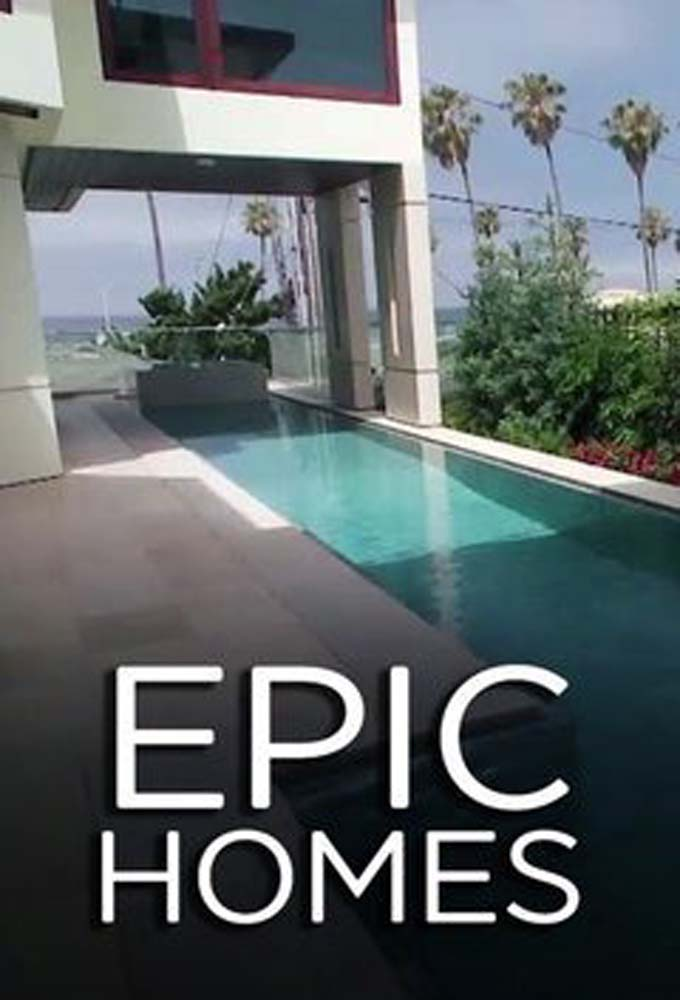 Epic Homes