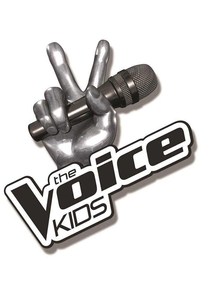 The Voice Kids (AU)