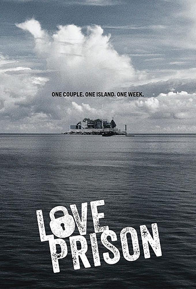 Love Prison